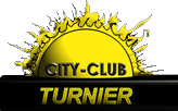 City-Club Turnier